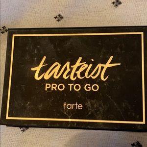 Tarte Tarteist Pro to Go